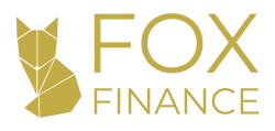 fox finance logo